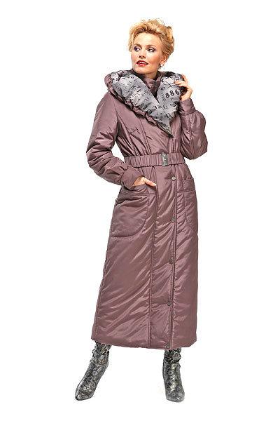 Продам: Палто осень-зима