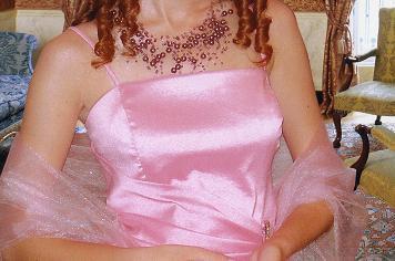 Продам: Платье вечернее