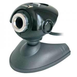 Продам: веб-камеру Genius VideoCam Trek