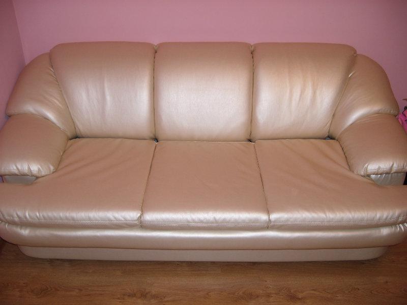 Продам: Совершенно новую мягкую мебель!