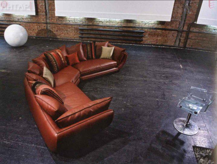 Продам продажа и изготовление мягкой мебели