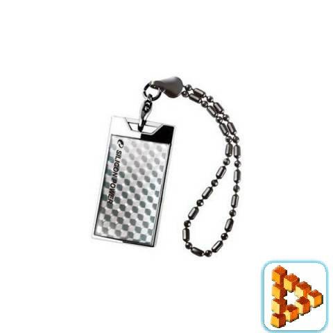 Продам: Флэшка Silicon Power Touch 810 Доставка