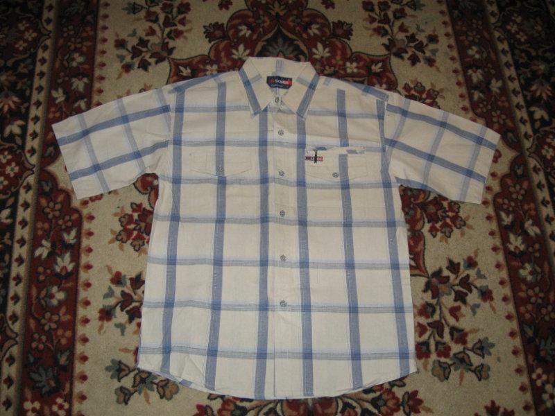 Продам Рубашка (новая)