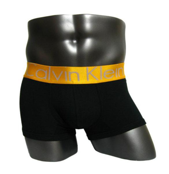 Предложение: 2012 Кальвин ск 365 нижнее белье боксеро
