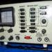 Продам осцилограф омл-3м