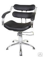 Продам: Кресло парикмахерское