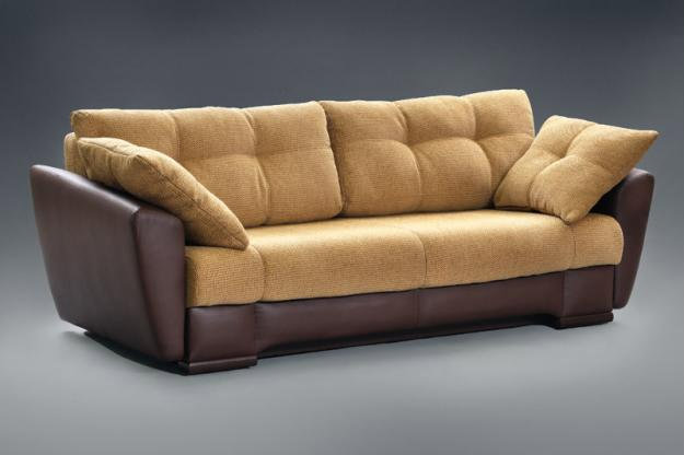 Продам Амстердам еврокнижка диван недорого