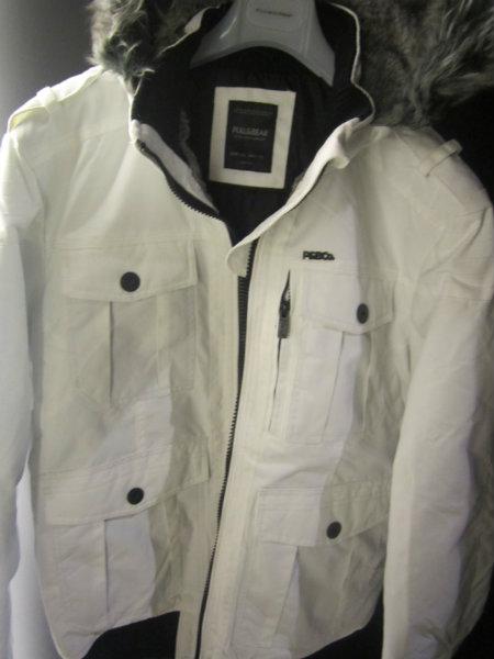 Продам: куртки
