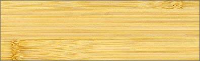 Продам: Элитный новый паркет штучный Бамбук (Jun