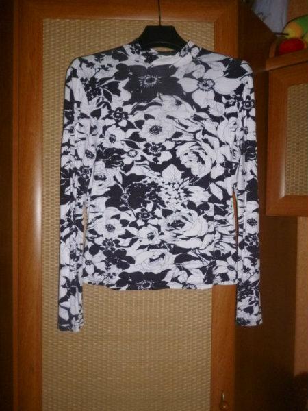 Продам: Блузка