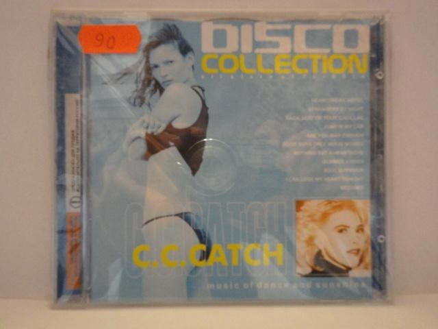 Mpeg 4 порно cd