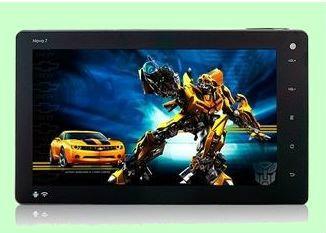 Продам планшетный Ainol Novo7 Advanced Android