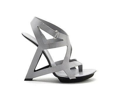 Продам: обувь United Nude