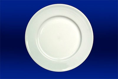 "Продам: тарелка ""мелкая"""