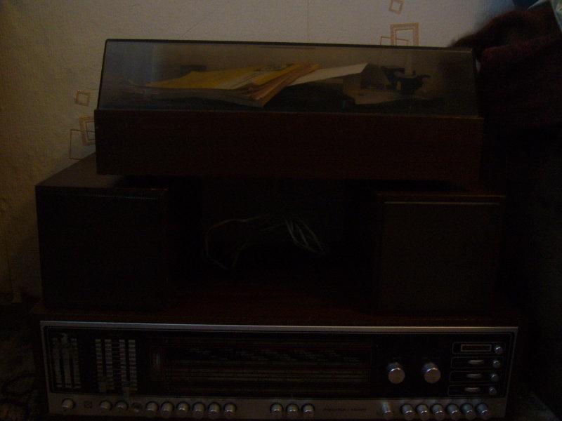 Продам: melodija 104 stereo