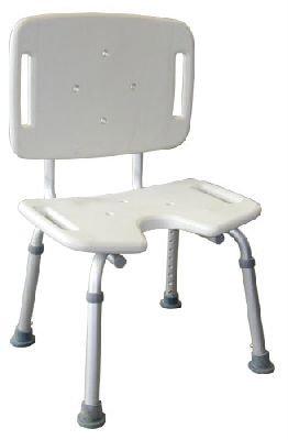 Продам: стул для ванны (для инвалида)