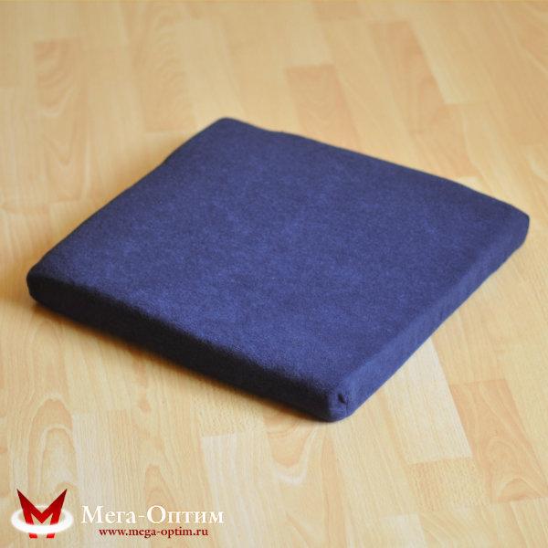 Продам: противопролежная подушка-сидение