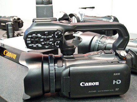 Продам: видеокамеру