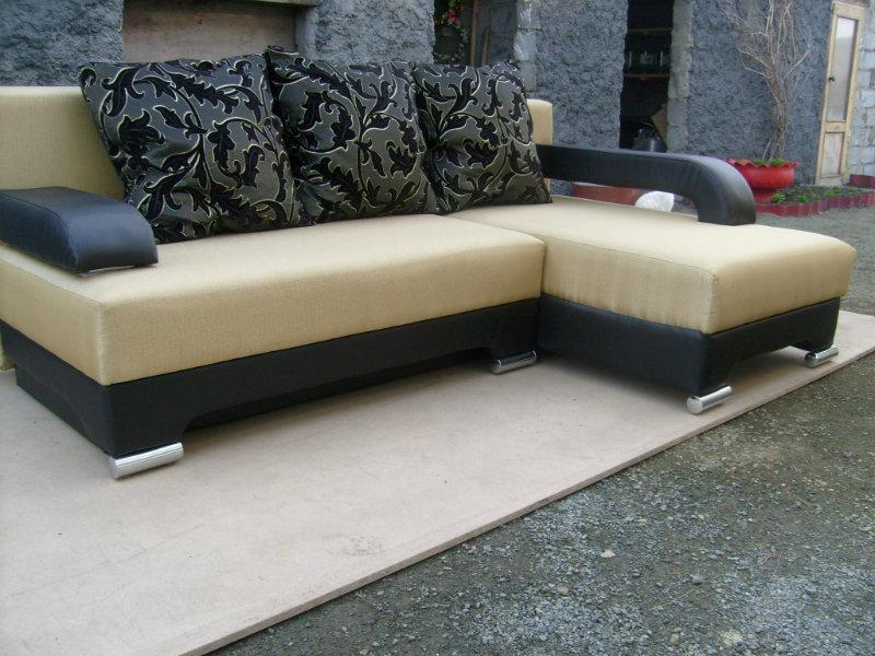 Продам Угловой диван на заказ