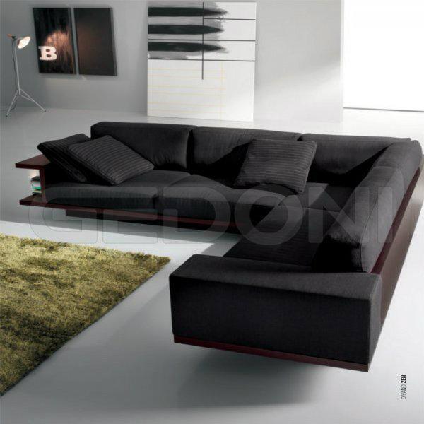Куплю Скупка мягкой мебели