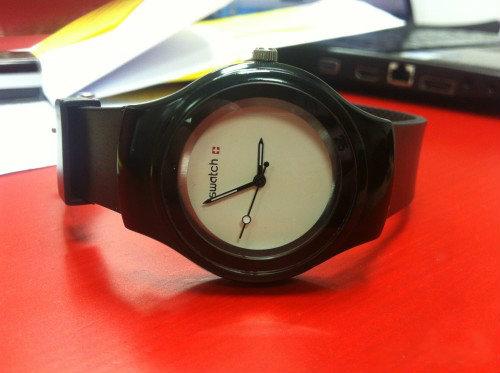 Продам продам часы SWATCH