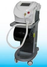Продам 3S Аппарат для фотоэпиляции Элос