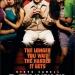 Продам DVD фильм на английском языке