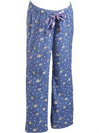Продам Домашние брюки для бер. Old Navy, новые