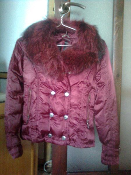 Продам: Куртка