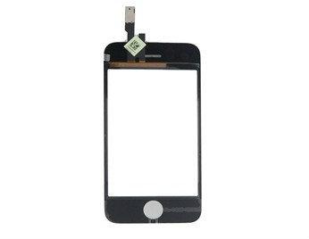 Продам Замена сенсорного экрана для Iphone 3Gs(