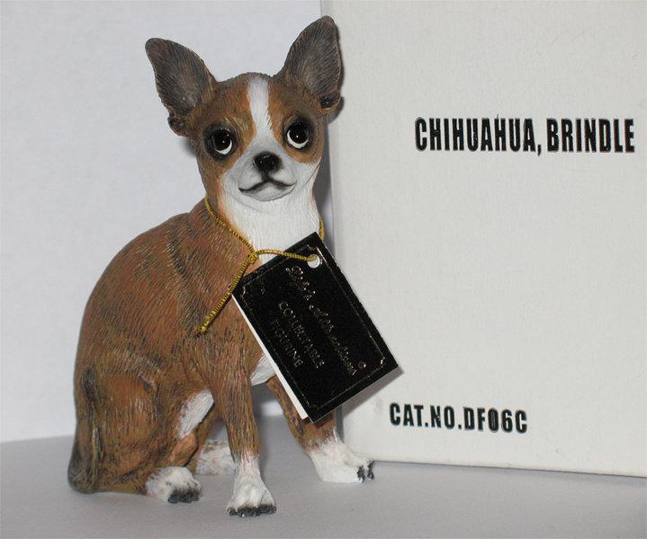 Продам: статуэтки породистых собак