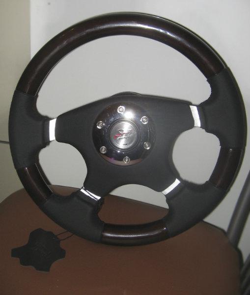 Продам: руль