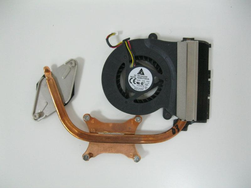 Продам комплектующие для ноутбуков