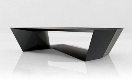 Продам: Новый стол