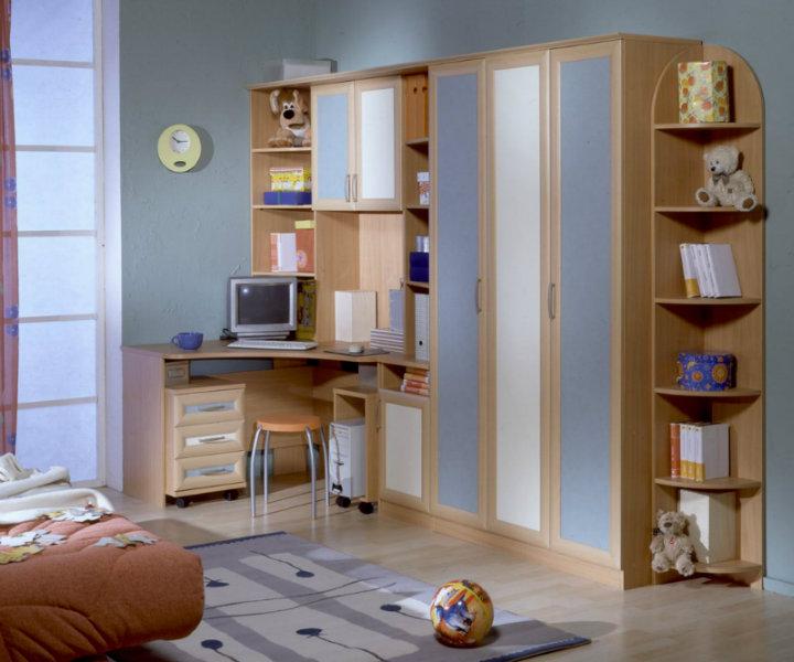 Продам Мебель на заказ в Самаре