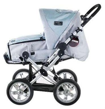 e6358f96 Детская барахолка: детские товары, детские вещи в Саратове. Продам детскую  коляску