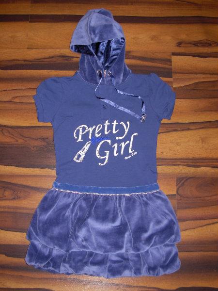 Продам: Стильная детская одежда из Италии