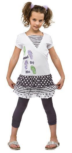 Продам Распродажа летней детской одежды 92–158