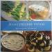 Продам Справочник Классические соусы