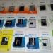 Продам Аккумуляторы для телефонов