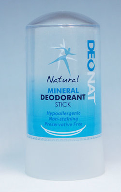 Продам Деонат и TCCD кристаллический дезодорант