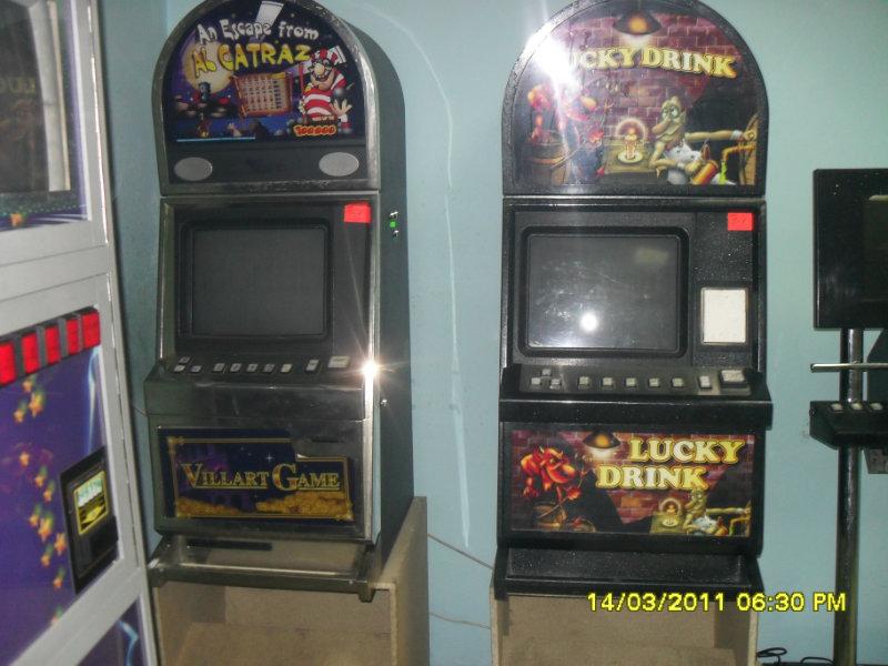 Г.красноярск продам игровые автоматы казино ривьера казахстан