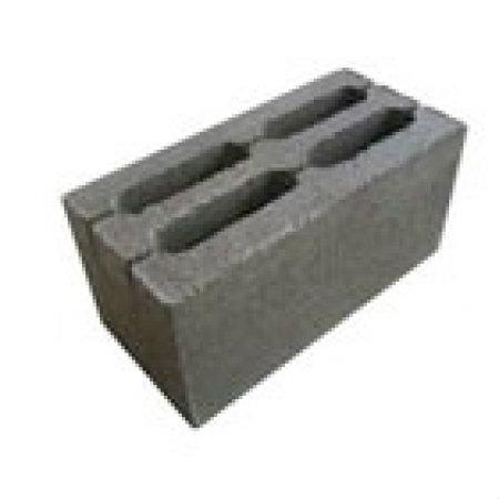 Продам: Стеновые блоки