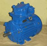 Продам: Электродвигатели 0,55квт