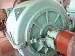 Продам: Двигатели сд-2- т2353674чб
