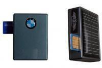 Продам: Прослушка GSM+сигнализация