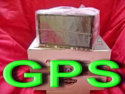 Продам СЕНСОРНЫЙ PIONEER+GPS