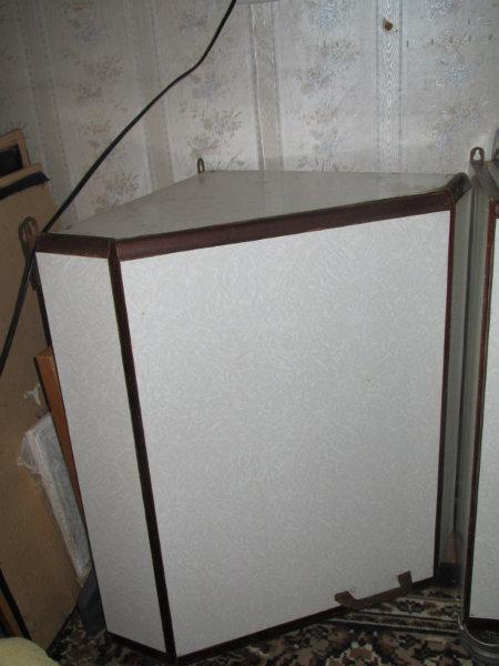 Продам: полки подвесные