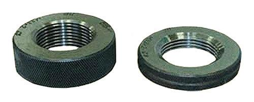 Продам: Калибр-кольцо М (для метрической резьбы)