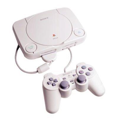 Продам SONY PSP 1